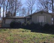 17 E Castle Drive, Greenville image