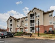 6506 HOME WATER WAY Unit #102, Glen Burnie image