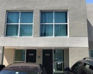 7035 Sw 47th St Unit #A29, Miami image