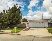 26403     Grayslake Road, Rancho Palos Verdes image