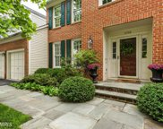 11741 MAYFAIR FIELD DRIVE, Lutherville Timonium image