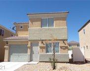 5275 Emelita Street, Las Vegas image