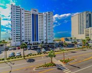 2511 S Ocean Blvd. Unit 1807, Myrtle Beach image