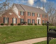 17605 Lance Leaf  Court, Wildwood image