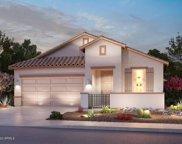 21126 N Pine Lane, Maricopa image