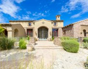 21286 W Granite Ridge Road, Buckeye image