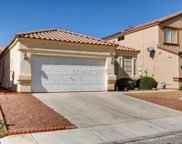 9587 FLYING EAGLE Lane, Las Vegas image