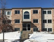 3446 Pleasant Avenue Unit #4, Minneapolis image