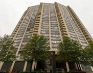 3930 North Pine Grove Avenue Unit 1601, Chicago image