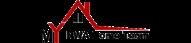 NW Arkansas Real Estate | NW Arkansas Homes for Sale