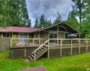 44011 SE 78th St, Snoqualmie image