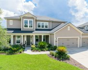 1181 AUTUMN PINES, Orange Park image