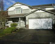 17703 25th Av Ct E, Tacoma image