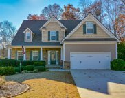 5487 Mulberry Preserve Dr, Flowery Branch image