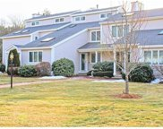 136 Westview Dr Unit 136, Westford, Massachusetts image