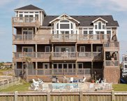 57224 Summer Place Drive, Hatteras image