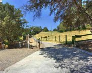 33319 Palomares Rd, Castro Valley image