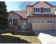 9823 Foxhill Circle, Highlands Ranch image