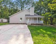 5208 Relay Way, Raleigh image