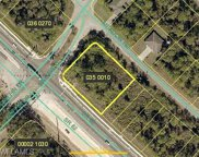 602,604,606,608 Meadow RD, Lehigh Acres image