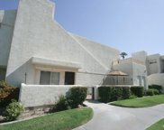 32505 Candlewood Drive Unit 73, Cathedral City image