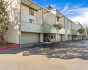 6204 Agee St Unit #137, University City/UTC image