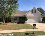 30524 Pine Court, Spanish Fort image