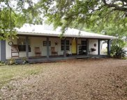 46610 State Road 70  E, Myakka City image