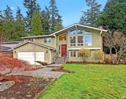 16731 23rd Ave SE, Bothell image