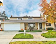 1758 Thornwood Dr, Concord image