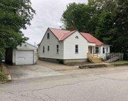 59 Woodland Avenue, Laconia image