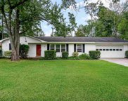 36 Clemson Rd., Conway image