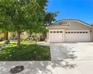 28207 Ridge View Drive, Canyon Country image