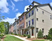 10120 Windalier Way, Roswell image