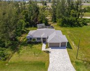 1128 NW 27th CT, Cape Coral image