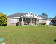2202 Twin Pines Cir, Gulf Shores image