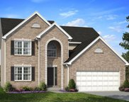2029 Maryland Oaks, Maryland Heights image