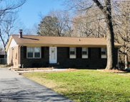 185 Gus Hill Road, Clemmons image
