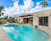 3637 E Sunnyside Drive, Phoenix image