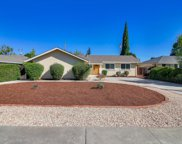 3745 Pruneridge Ave, Santa Clara image