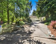408 Willow Road Place, Bellingham image