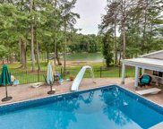 415 Green Pond Road, Anderson image