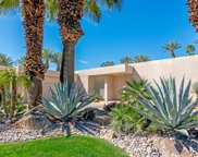 12117 TROON Circle, Rancho Mirage image