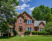 1113 Bentwood Place, Louisville image