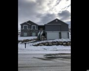 2921 S 450  W, Perry image