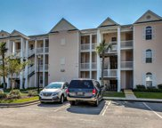114 Fountain Pointe Ln. Unit 304, Myrtle Beach image