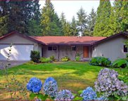 4407 200th St SE, Bothell image