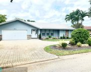10112 NW 17th St, Coral Springs image