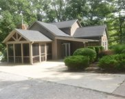 431 Country Club  Road, Columbus image