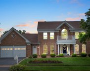 855 Chancellor Heights  Drive, Manchester image
